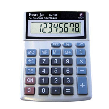 Calculadora Kenko 100-B